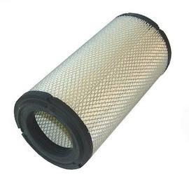 Фильтры воздушные для погрузчиков