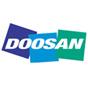 Запчасти для погрузчиков Doosan Daewoo